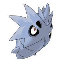 tyranitar pokemon go nearby